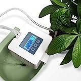 Landrip DIY Automatische Bewässerungssystem, automatische Bewässerung für bis zu 10...