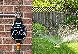 PLANT IT 01-045-125 Bewässerungsuhr