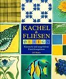 Kachel & Fliesen Design