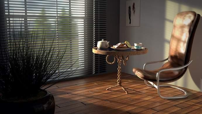 Fenster kaufen